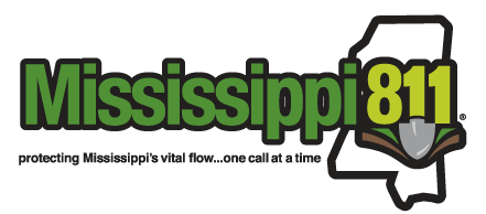Mississippi 811