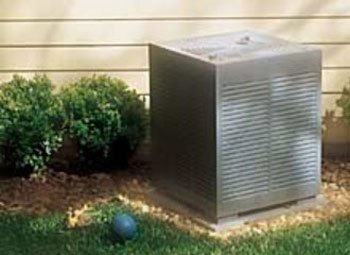 heat_pumps