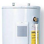 water-heater-sm